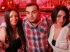 130201_cosmo_068