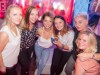 161001_cosmo_064