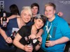 160402_cosmo_146
