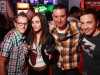 141002_cosmo_064