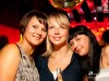 04.08.2012 - Disco Perlen - Emma Lanford Live!
