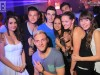 131004_cosmo_077