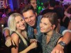 131004_cosmo_087
