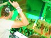 140706_cosmo140