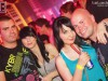 140706_cosmo150