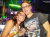 140706_cosmo16