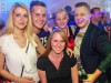 140706_cosmo161
