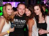 140906_cosmo_059