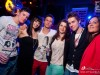 120407_cosmo_015