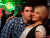 120407_cosmo_029