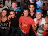 130907_cosmo_079