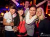 120408_cosmo_053
