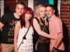 130510_cosmo_036