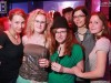 130510_cosmo_058