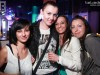 130510_cosmo_063