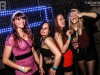 140510_cosmo_127