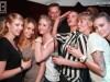 130810_cosmo_004