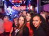 141212_cosmo_007