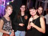 140913_cosmo_073