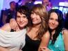 wd_2012-03-17_019