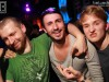 140420_cosmo_051