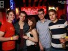 140420_cosmo_072