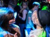 140420_cosmo_089