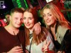 140420_cosmo_104