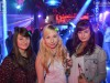 141221_cosmo_003