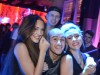 141221_cosmo_078