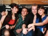 140423_cosmo_046