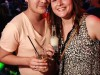 140423_cosmo_075