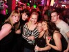 140423_cosmo_082
