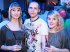 121223_cosmo_047