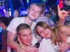 141223_cosmo122
