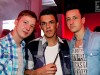 130125_cosmo_064