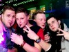 130125_cosmo_078