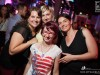 120825_cosmo_022