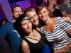 120825_cosmo_028