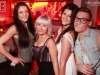 130427_cosmo_086