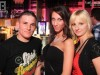 130427_cosmo_128
