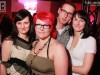 130427_cosmo_138