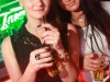 140528_cosmo_046