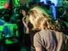 140528_cosmo_094