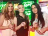 140528_cosmo_095