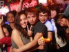 140528_cosmo_099