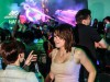 140528_cosmo_110