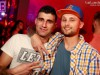 140528_cosmo_123