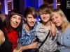 28.07.2012 - The Smirnoff Flavored Vodka Night