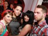 150130_cosmo_035
